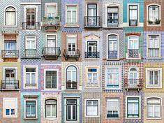 世界のオシャレな窓、集めました! | 箱庭 haconiwa|女子クリエーターのためのライフスタイル作りマガジン