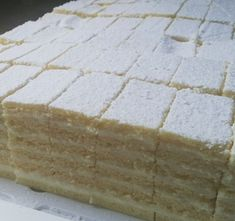 Bijela pita by bettina Pastry Cake, Cake Cookies, Tarts, Pastries, Food And Drink, Cooking Recipes, Wood, Belle, Biscuits