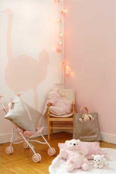 Dormitorios infantiles ... by Maloe