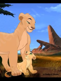 1000 Images About Sasha On Pinterest The Lion King