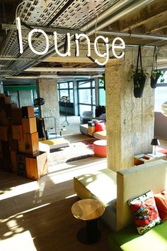 281 best hostel images home decor arquitetura bedrooms rh pinterest com
