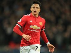 Jose Mourinho: 'Alexis Sanchez, Ander Herrera not distracted by legal cases'