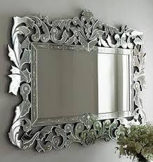 mirror ile ilgili görsel sonucu