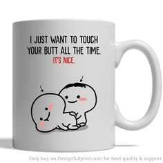 Dope Quotes, Funny Quotes, Date Night Gifts, Love You Boyfriend, Snoopy Pictures, Funny Insults, Important Quotes, Love Dating, Bbc Radio