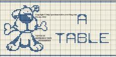 Bavoir-chien-a-table.jpg