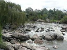 Parys 6 Free State, My Land, Amazing Places, Geology, South Africa, The Good Place, River, Spaces, Outdoor