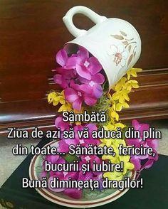 Motivation, Mugs, Day, Floral, Tumblers, Flowers, Mug, Flower, Cups