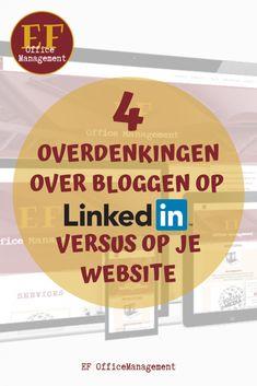 Auto Entrepreneur, Chart, Marketing, Website, Teamwork, Google, Blogging