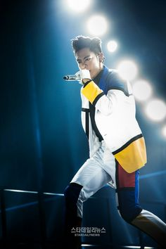 TOP | MADE Tour in Shanghai