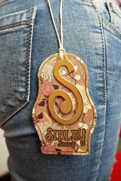 Tag Design, Paper Tags, Fashion Labels, Hang Tags, Packaging, Logos, Lady, Ideas, Metals