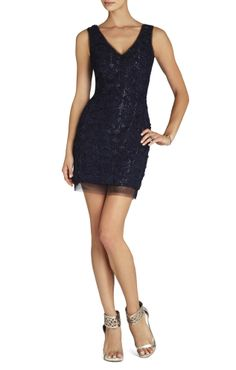 bcbg will take that LBD right along with those fabulous heels please!