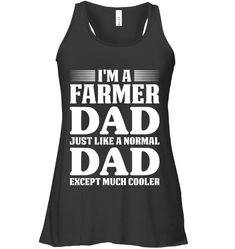 Are you looking for Farmer T Shirt, Farmer Hoodie, Farmer Sweatshirts Or Farmer Slouchy Tee and Farmer Wide Neck Sweatshirt for Woman And Farmer iPhone Case? You are in right place. Your will get the Best Cool Farmer Women in here. We have Awesome Farmer Gift with 100% Satisfaction Guarantee. Best Teacher Gifts, Gifts For Farmers, Slouchy Tee, Teacher Shirts, Hoodies, Sweatshirts, Iphone Case, Athletic Tank Tops, Dads