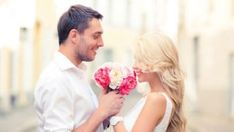 3 Ways to Revitalize Your Marriage After Having A Special Needs Child - Autism Parenting Magazine Romantic Men, Romantic Gifts, Positive Marriage Quotes, Post Free Ads, Saving A Marriage, Marriage Advice, Special Needs Kids, Getting Engaged, Credit Card Offers