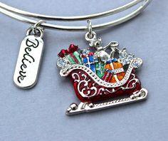 Enjoy - 115 by handmade silver jewellery one of a kind crystal wool gemstones on Etsy