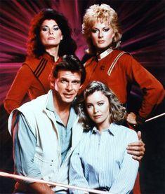 V: The Complete Series (1984) - Kommentit - Leffatykki