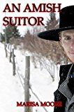 Free Kindle Book -   An Amish Suitor