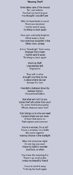 Jeffy Raps Lyrics