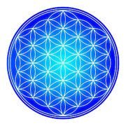 Sacred Geometry Gifts by SacredGeometryGifts on Etsy