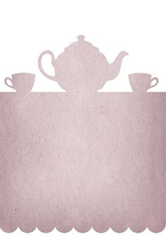Free Afternoon Tea Party Invitation Template Tea Party In 2019 in measurements 1200 X 879 Kitchen Tea Invitations Templates - A baby shower is likely to Free Printable Party Invitations, Tea Party Invitations, Invitation Templates, Invitation Ideas, Invites, Shower Invitations, Free Printables, Kitchen Tea Invitations, Victorian Tea Party