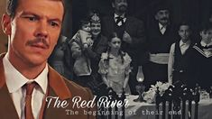 It's an amazing production, with outstanding actors and it's covering a part of Greece's history that no one had the. Greece History, Red River, Animation, Actors, Songs, Studio, Film, Youtube, Fictional Characters