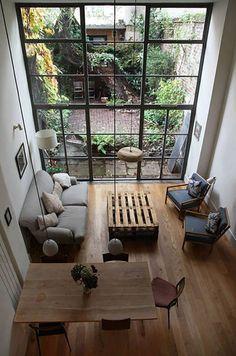 #Warm #interior home Cool Minimalist Decor Ideas