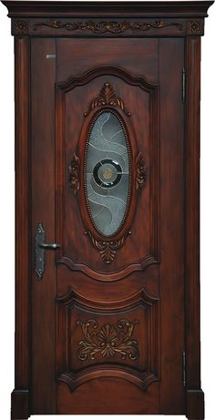 most popular wood door design for interior room www.bestwooddoors.com