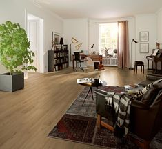Egger Wide Valley Oak Mocca laminate is an extra wide board, making it our widest laminate ever! Wood Floors Wide Plank, Luxury Flooring, Home, Faux Hardwood, Laminate, Installing Hardwood Floors, Laminate Flooring, Flooring, Real Hardwood Floors