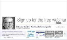 5 Ways to Turn your Facebook Cover Photo into a... - Advanced Lead Generation Marketing Blog