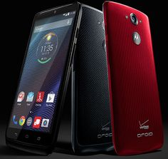 Motorola DROID Turbo Finally Official, Available Oct. 30th starting at $199 - https://www.aivanet.com/2014/10/motorola-droid-turbo-finally-official-available-oct-30th-starting-at-199/