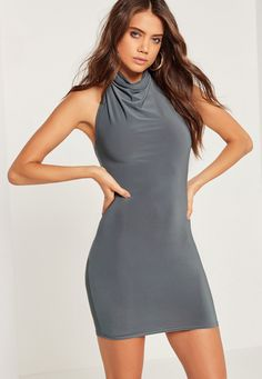 11 Best Clubwear images  4e9d830bd