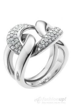 Inele Femei Stylish Rings, Sheego, Tiffany Jewelry, Diamond Rings, Heart Ring, Personal Style, Jewelry Accessories, Louis Vuitton, Engagement Rings