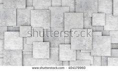 Wall Art 3d Stok Fotoğraflar, Görseller ve Resimler | Shutterstock