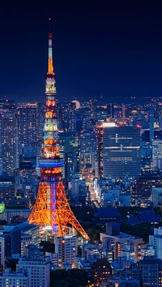 Tokyo Tower Japan Night Cityscape Places Wallpapers 736 X 1308 Citie. Tokyo Tower Japan Night Cityscape Places Wallpapers 736 X 1308 Citie. Wallpapers Cities Wallpapers Tokyo Tower Japan Night Cityscape Places Wallpapers 736 X 1308 Cities Wallpaper. Fotos Wallpaper, Background Hd Wallpaper, Background Ppt, Cityscape Wallpaper, City Wallpaper, Aesthetic Japan, City Aesthetic, Tokyo Tower, Hd Wallpapers For Mobile