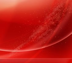 red as passion Galaxy Note, Watermelon, Passion, Abstract, Artwork, Red, Samsung Galaxy, Android, Wallpapers