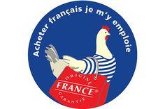 «Le 100 % Made in France n'existe pas» - A la une - La Quotidienne - France 5