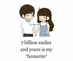 You Are My Favorite, My Favorite Things, Cute Couples, Wallpapers, Anime, You're My Favorite, Adorable Couples, Wallpaper, Tapestries