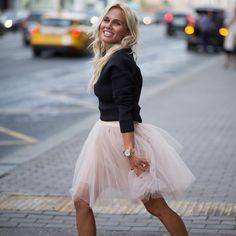 #pinkmood #девочкитакиедевочки #girlsparty #womenslook #stylishlife #fashionlovers #юбкапачка #пачка #tutu #tutuskirt #tskirt #свитшот