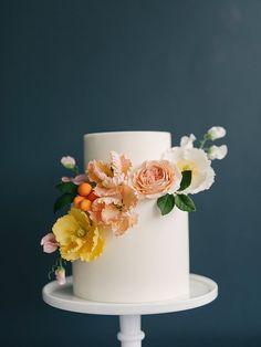 #weddingcakes