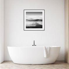 Tuscan design – Mediterranean Home Decor Decor, Coastal Wall Decor, Wall Art Decor, Bathroom Decor, Scandinavian Decor, Interior Design Art, Zen Room Decor, Trendy Wall Art, Tuscan Decorating