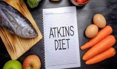 Atkins Diet Program   Recipes   Carb Counter Carb Counter, Diet Program, Atkins Diet, Ebooks, Recipes, Food, Essen, Meals, Eten