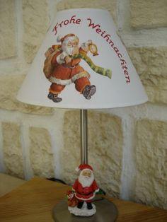 Hat Nikolaus euch schon besucht?? ;-) Wenn noch nicht - kein Stress! Ihr könnt immer Nikolaus für sich selbst sein. Zum Beispiel könnt ihr eine neue Lampe sich anschaffen, nicht wahr?  #beleuchtung #leuchte #licht #haus #hausdeko #design #deckenleuchte #deckenlampe #hängeleuchte #modern #lampeauskupfer #led #ledlampe #treppenhaus #deko #kommode #schlafzimmer #einrichtung #wohnzimmer #hauseinrichtung #inneneinrichtung #regale #möbel #verlauf #möbelverkauf