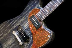 Kauer-Guitars-Daylighter-Express.jpg 1,080×720 pixels