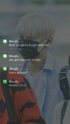 Bts Wallpapers, Seventeen Wallpapers, Boyfriend Kpop, Chat Line, Bts Texts, Korean Shows, Korean Quotes, Message Call, Learn Korean