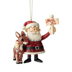 1d7eb140964 40 Best Rudolph the Red-Nosed Reindeer Figures images