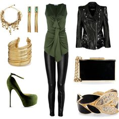 Loki inspired outfit love this! Marvel Fashion, Superhero Fashion, Cute Fashion, Fashion Outfits, Womens Fashion, Harry Potter Kostüm, Avengers Outfits, Avengers Memes, Cool Outfits