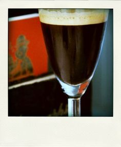... about Cappuccino on Pinterest | Cappuccinos, Coffee and Coffee break