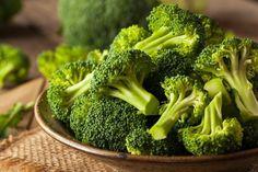 Cómo cultivar brócoli en maceta y algunas recetas para utilizarlo