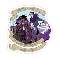 Ace Pride, Ace Of Hearts, Lgbt Memes, Lgbt Love, Lgbt Community, Lesbian, Anime, Funny, Sailing