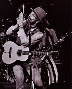 Ian Anderson performing with Jethro Tull in the BBC television studio at the Golders Green Hippodrome in North London on the February 1977 Stock Pictures, Stock Photos, Jethro Tull, Progressive Rock, North London, Music Icon, Classic Rock, Rock Music, Vulture