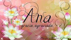 significado-Nombres-biblicos-de-mujer-Ana